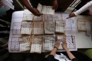mexico_elecciones-intermedias-1024x682